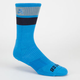 NIKE SB Elite Skate Mens Crew Socks