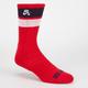 NIKE SB Elite Skate Mens Crew Socks