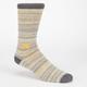 NIKE SB Space Dye Camo Mens Crew Socks