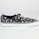 VANS Star Wars Authentic Mens Shoes