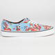 VANS Star Wars Authentic Mens Shoes