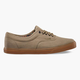 VANS H&P LPE Mens Shoes