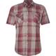 RETROFIT TNT Mens Shirt