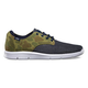VANS OTW Clash Prelow Mens Shoes