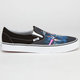 VANS Star Wars Classic Slip-On Mens Shoes