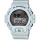 G-SHOCK GDX6900 Watch
