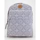 O'NEILL Sangria Backpack