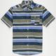 VOLCOM El Rancho Boys Shirt