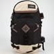 DAKINE Sean Pettit Team Heli Pro Backpack