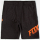 FOX Swisha Boys Shorts