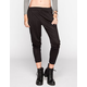RVCA Vertigo Womens Pants