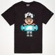 TRUKFIT Tommy Mens T-Shirt