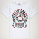 TRUKFIT Out There Mens T-Shirt