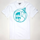 TRUKFIT Martian Mens T-Shirt