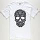 TRUKFIT Skull Mens T-Shirt