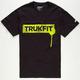 TRUKFIT Trukfit Drip Mens T-Shirt