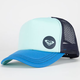 ROXY Truckin Womens Trucker Hat