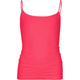 FULL TILT Girls Seamless Cami