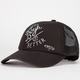 O'NEILL Better Days Womens Trucker Hat