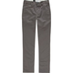 RVCA Weekday Boys Chino Pants
