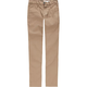 RVCA Stapler Boys Skinny Chino Pants