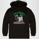 RIOT SOCIETY Back To Cali 2 Boys Hoodie