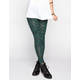 RVCA Lustrous Womens Leggings