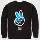 NEFF Cosmic Concord Boys Sweatshirt