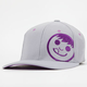 NEFF Corpo Boys Hat