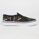 VANS Stars Wars Classic Slip-On Boys Shoes