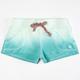 ROXY Free State Girls Shorts