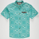 RIP CURL Paradise Lost Boys Shirt
