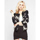 LIRA Illusion Womens Bomber Jacket