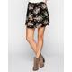 LIRA Antoinette Skater Skirt