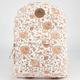 O'NEILL Kiki Backpack