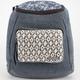 DAKINE Zola 13L Backpack