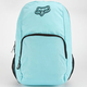 FOX Energizer Backpack