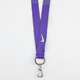 NIKE Graphic Lanyard
