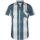 BLUE CROWN Riley Mens Shirt