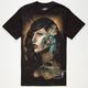 SULLEN Rember Mens T-Shirt