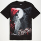 SULLEN Reflection Mens T-Shirt