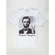 RIOT SOCIETY Abe OG Mens T-Shirt