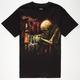 SULLEN Torres Mens T-Shirt