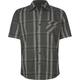 MICROS Sondek Mens Shirt