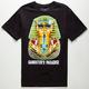 RIOT SOCIETY Gangster's Paradise Mens T-Shirt