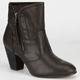 REPORT Jamie Womens Boots