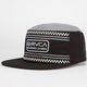 RVCA Accelerator Mens Painter Hat