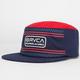 RVCA Accelerator Mens Painter Hat