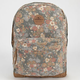 O'NEILL Payton Backpack