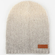 BILLABONG Hugs And Slopes Beanie